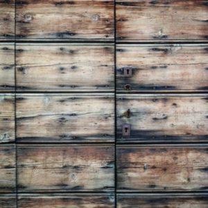 Servicio de carpintería de madera Málaga - Mudanzas Alba Cárdenas